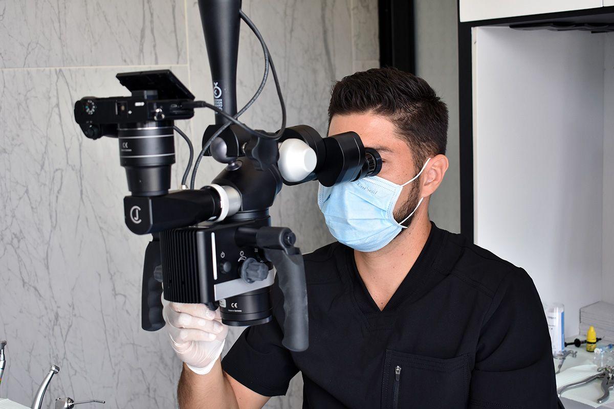 Dr. Gilberto Galvez 06