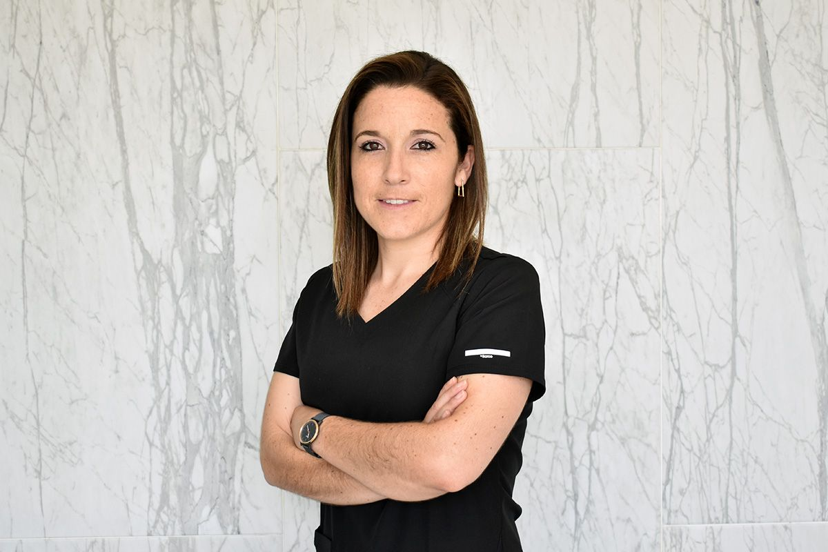 Dr. Alejandra Paz 02