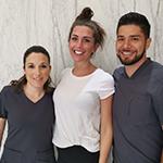Smile Makeover Mexico benefits