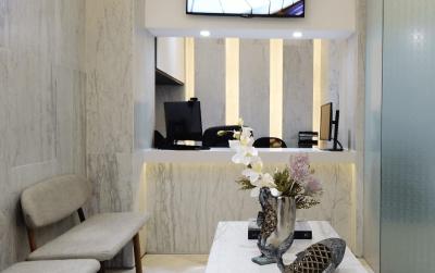 "alt=""World-class dental clinic in Mexico"""