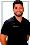 Dr. Gilberto Galvez (Certified Dental Specialists)