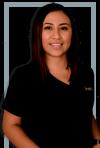 Dr. Martha Tziu (Certified Dental Specialists)